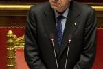 Manovra, il governo ottiene la fiducia alla Camera