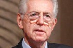 Monti: governo di impegno nazionale