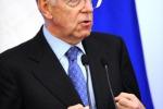 Articolo 18, Monti apre ai partiti: modifiche sulla flessibilità
