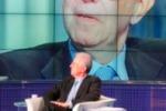 Elezioni, troppo Monti in Tv: arriva il richiamo dell'Agcom