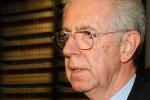 Monti: 4 decreti per ridurre i debiti delle pubbliche amministrazioni