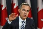 Scozia indipendente, la Bank of England: unione monetaria incompatibile con la sovranità