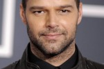 "Ricky Martin: ""Sono omosessuale"""