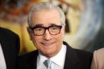 Lampedusa, Scorsese la trasformerà nel set del suo nuovo film