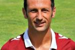 Martinelli punta sul Trapani «Contro il Carpi una vittoria d'oro»