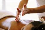 La formazione dei dirigenti tra saune e massaggi