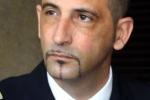 Marò, malore per Latorre: ricoverato in ospedale Lo sfogo della figlia Giulia su Facebook
