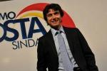 Costa si presenta: io manager ma diverso da Berlusconi