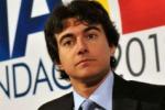 Palermo, Costa presenta i primi nomi della sua squadra