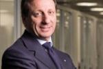 "Dr, Di Risio: ""Allarmismo ad hoc per Termini Imerese"""