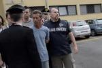 Omicidio Yara, Bossetti: io figlio illegittimo? Non lo sapevo