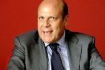Musumeci ha scelto: l'ex pm Russo sarà segretario generale al posto della Monterosso