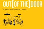 """Out (of the) door"", il primo master siciliano in product design"