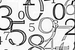 """Studenti siciliani """"bocciati"""" in matematica"""