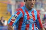 Silvestre: con Milan e Roma prove importanti