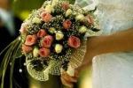 Falsi matrimoni italiane-marocchini, condanne a Palermo