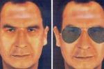Mafia, caccia a Messina Denaro: case e negozi al setaccio a Castelvetrano e Mazara, arrestato un boss
