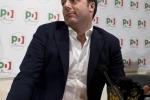 """Renzi: """"Patto di legislatura fino al 2018 per risposte reali"""""""