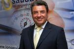 Caso Tutino, denuncia della difesa: s'indaghi pure su chi firmò le cartelle