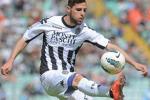 Calciomercato, Destro sceglie la Roma