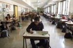 Maturità 2013 al via, count-down per 500 mila studenti