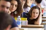 Esami di maturità, ecco le commissioni a Palermo