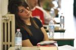 """Seconda prova di maturità a Palermo, gli studenti: """"Non era impossibile"""""""