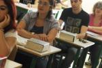 Maturità, commissari «rinunciatari» a Caltanissetta