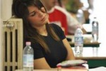 Al via gli esami di maturità, primo test per mezzo milione di studenti