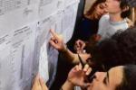 Classi più sicure, flash mob a Palermo