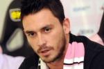 Con la Lazio Rossi cambia poco