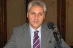 Cisl Sicilia, Bernava confermato segretario
