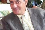 «Compromesso» storico a Piazza: Megafono appoggia il sindaco Pdl