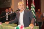 La Cisl a Crocetta: «Ecco un piano per evitare il crac della Sicilia»