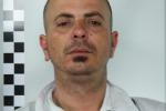 Omicidio Ficarazzi, si consegna il presunto assassino