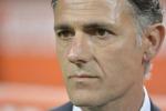 A Verona è una disfatta: finisce 4-0 per i veneti, B ad un passo