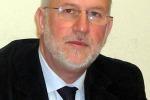 Casartigiani, moratoria sui debiti: appello alla Regione