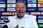 "Biscardi jr: ""Io al Palermo? Perchè no"""