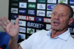 Zamparini: Lo Monaco ad, io in seconda linea