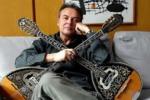 Palermo, il conservatorio esporta la cultura musicale