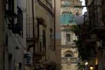 Mazara del Vallo, un nuovo look per il centro storico