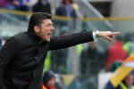 Serie A: anche il Livorno retrocede mentre Fiorentina e Inter vanno in Europa, si lotta solo per il sesto posto