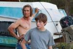 """McConaughey al cinema con """"Mud"""": """"Una storia d'amore vista con gli occhi di un adolescente"""""""