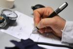 Medici di famiglia, concorso per 69 posti in Sicilia