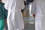Asp di Trapani, deliberati 20 milioni di euro: serviranno per servizi e personale