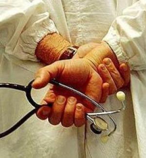 Augusta, endoscopia biliare e pancreatica al Muscatello