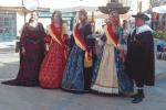 Viaggio nella Sicilia del Medioevo A Caccamo le atmosfere del passato