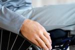 Medullolesi, problemi urinari Primo intervento su paraplegica