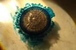 Alcamo Marina invasa da fastidiose mini meduse