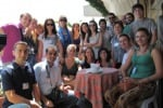Giovani, a Palermo il Meeting europeo tra 12 Paesi dell'Ue